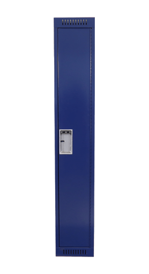 Excalibur Locker - 1